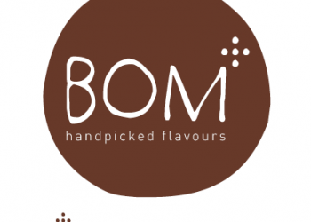 BOM: Best of Mountain – Honey, Chestnuts and Granola Bites