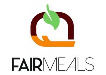 "Fairmeals – The ""fair"" way to provide meals"