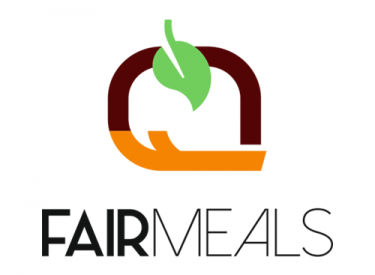 "Fairmeals Portugal – A forma ""justa"" de disponibilizar refeições"