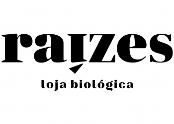 Raízes – The basis for a new way of life