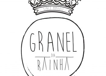 Granel da Rainha – Majesty of healthy and ecological food