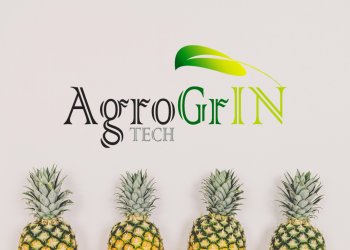 AgroGrIN Tech – The technological project that comes to make a difference!