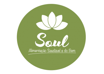 "Soul – Healthy Food and Welfare: Alternative food that take our ""soul"" to Heaven"