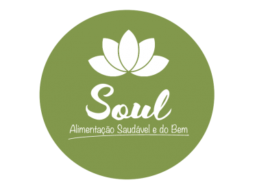 """Soul – Healthy Food and Welfare: Alternative food that take our """"soul"""" to Heaven"""