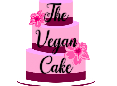The Vegan Cake! Vegan cakes and snacks for everyone!