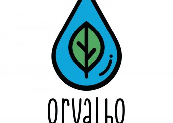 Orvalho: The drop that promotes the consumption of local vegetables