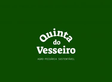 Quinta do Vesseiro – Sustainable Agriculture