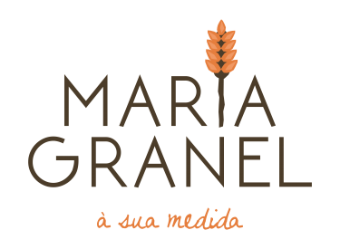 Maria Granel! The sustainable picture in Portugal!